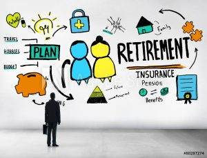 Retirement Planning Littleton Colorado